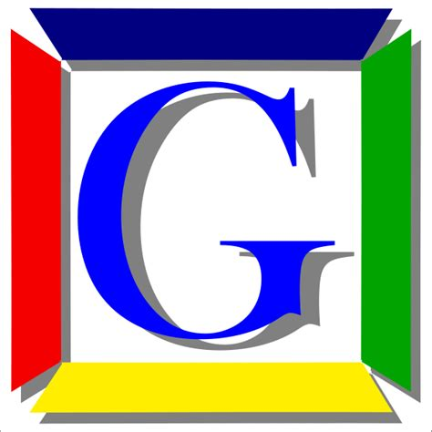 google images wiki file google free icon svg wikipedia