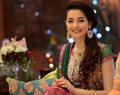 biography of movie pk pakistani beautiful actress hania amir biography and