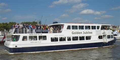 river thames boat hire party photogallery of party boats for hire capital pleasure