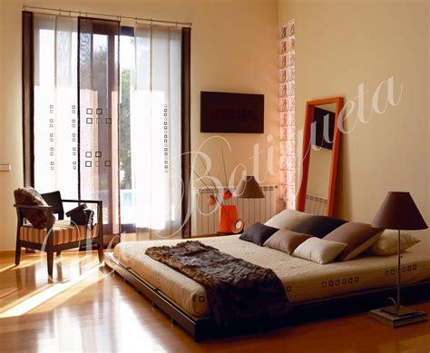 edredones elegantes edredones colchas de cama y telas para cojines personalizadas