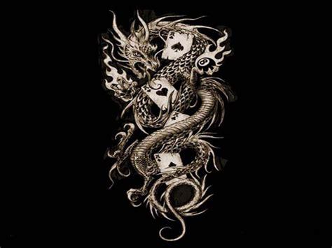 dragon tattoo hd images best wallpaper hd 1080p free download 1366 215 768 tattoo