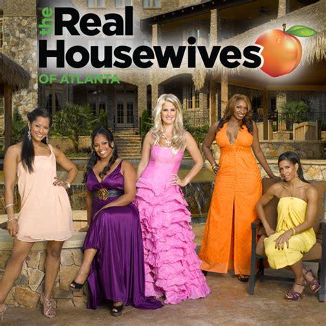 the real housewives of atlanta tv series 2008 imdb watch the real housewives of atlanta episodes season 1