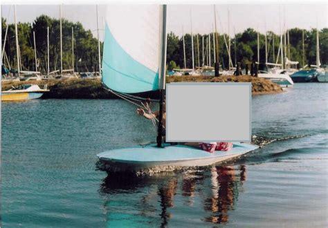 te koop topper zeilboot optimist winner surfset kids - Topper Zeilboot Te Koop