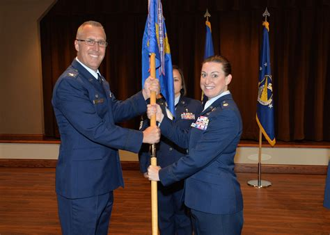 by order of the commander wright patterson air force base photos