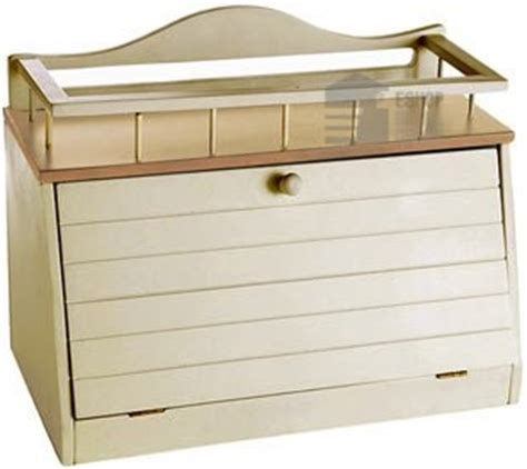 bread boxes bread storage and breads on pinterest