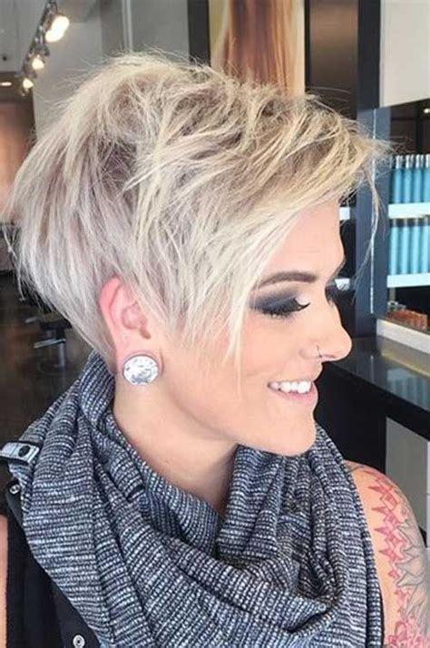 hairstyles for older men pinterest short pixie bobs latest asymmetrical pixie cut hair and beauty