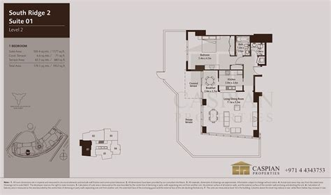south ridge floor plans south ridge floor plans 28 images southridge 5 floor plans southridge 5 floor plans south