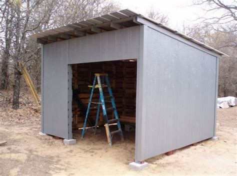 Shed Platform by Build Budget Shed How To Plan Communications