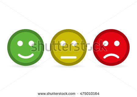 Chic Of The Week Emoticon Jewellery by Royalty Free Smiley Emoticons Icon Positive Neutral
