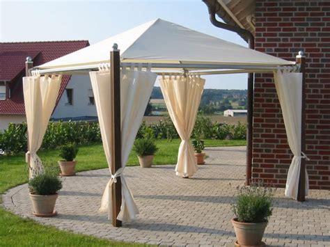 casa royal pavillon leco pavillon casa royal 315x315cm gartenh 228 user mesem de