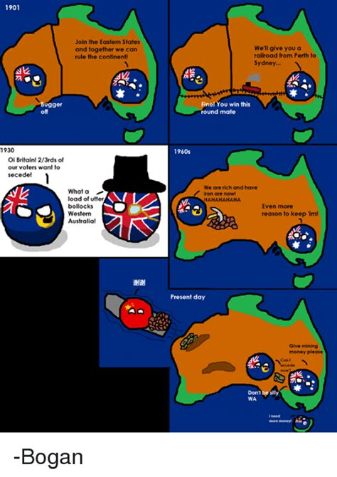 where we are the state of britain now books 25 best memes about australiaball and britain
