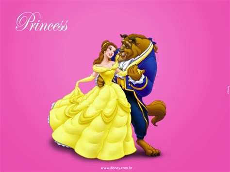 disney wallpaper beauty and the beast free desktop wallpaper disney beauty and the beast wallpaper