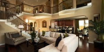 interior design new home wayne s sullivan s album interior design ideas for your new home picture city data forum