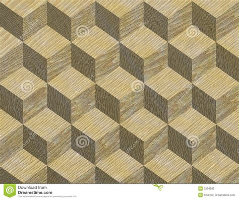 woodworking inlay patterns pdf diy wood inlay patterns wood finish
