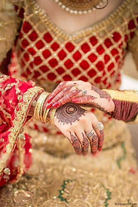 Wedding Dpz by And Beautiful Dress Bridal Fb Dpz