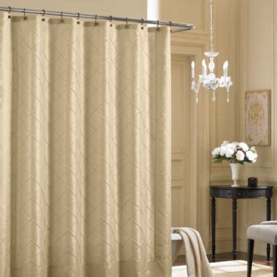 buy designer shower curtains from bed bath beyond shower curtains bed bath and beyond decoration news