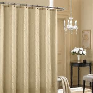 Bed Bath Beyond Shower Curtains Shower Curtains Bed Bath And Beyond Decoration News
