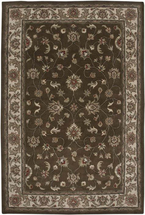 mosaic rug tile discontinued amer rugs ap5bb mosaic tufted