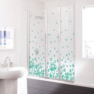 bathroom glass stickers 48 best images about shower door ideas on pinterest