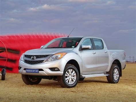 2015 Mazda Bt 50 Truck For Sale Html Autos Post