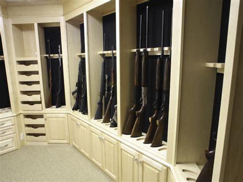 Safe In Closet by Closet Shelf Designs Closet Gun Safe Best Gun Safe