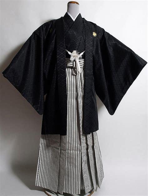 Kimono Santai Wanita Dan Pria kebudayaan pakaian kimono jepang y4ser4rafat s