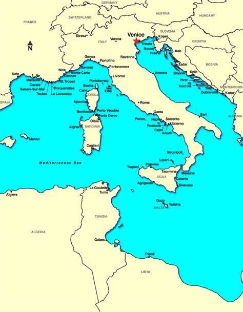 venice italy map venice cruises venice cruise cruise venice cruises to venice cruise to venice
