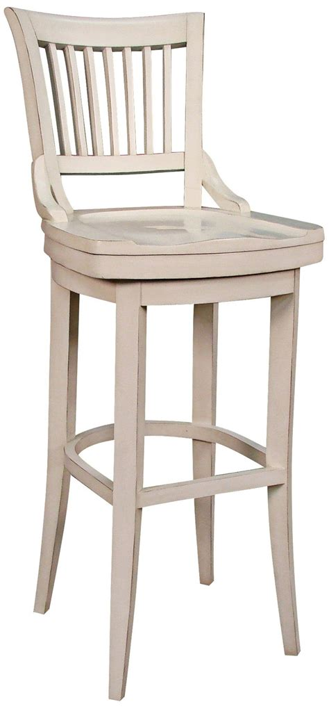 counter height chair slipcovers kitchen bar stool covers christmas bar stool covers found
