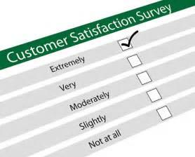 Nissan Customer Satisfaction Survey Customer Satisfaction Survey Customer Satisfaction Survey