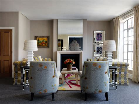 2 bedroom suites richmond va rooms suites at the soho hotel in london uk design