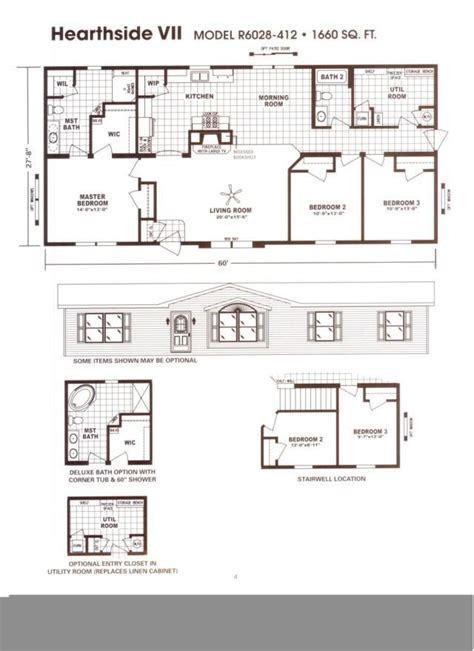 schult homes floor plans schult homes floor plans best of schult homes floor plans