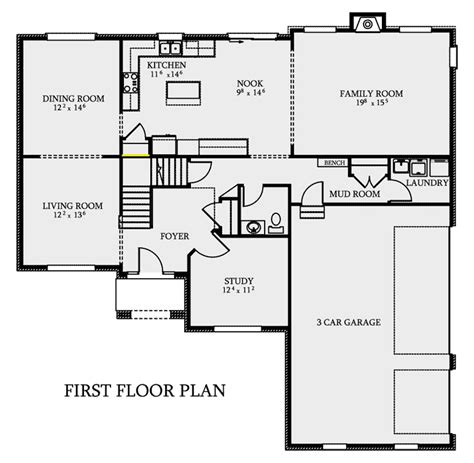 wilshire homes floor plans healy homes building new homes and communities in the