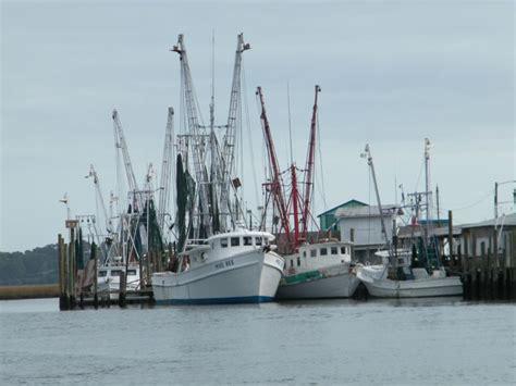 shrimp boat nc 36 best shrimp boats images on pinterest fishing boats