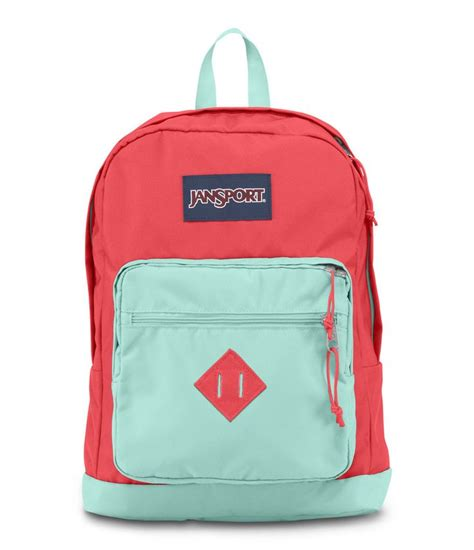 Backpack Jansport Corak 2 17 best images about jansport city scout on green and jansport