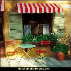 Bistro Themed Kitchen Decor - decorating theme bedrooms maries manor cafe kitchen decorating ideas cafe kitchen decor