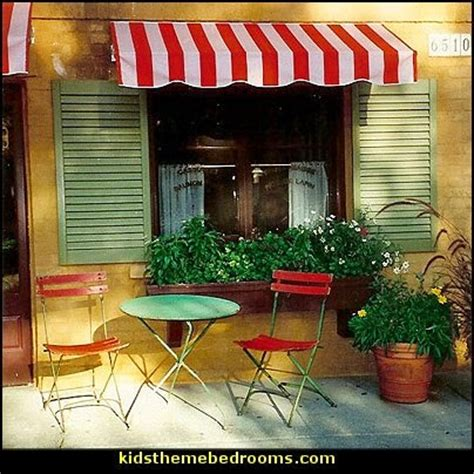 italian bistro kitchen decorating ideas decorating theme bedrooms maries manor cafe kitchen decorating ideas cafe kitchen decor