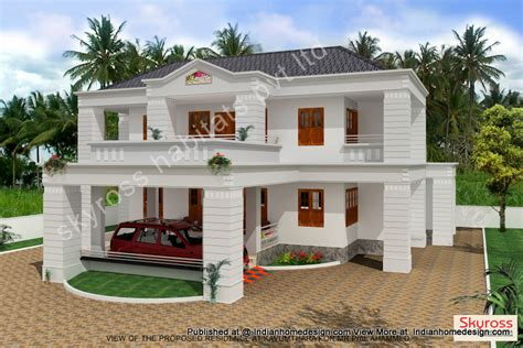 kerala home design blogspot 2011 archive house plans kerala model new hair shows