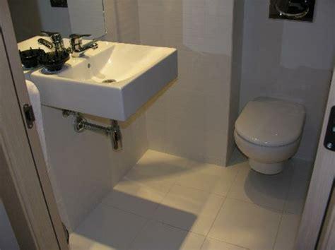 Ideen Für Ein Kleines Badezimmer Makeover by Badezimmer Sehr Kleines Badezimmer Ideen Sehr Kleines