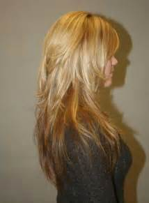 choppy layered haircuts for baby hair 25 long choppy haircuts long hairstyles 2017 long