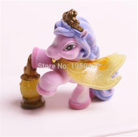 32 Boneka Lovely Unicorn Boneka Unicorn Boneka Anak Bayi buy grosir kawanan from china kawanan penjual aliexpress alibaba
