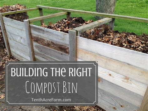 how to start a compost bin in your backyard compost bins diy wooden compost bin san diego news 100