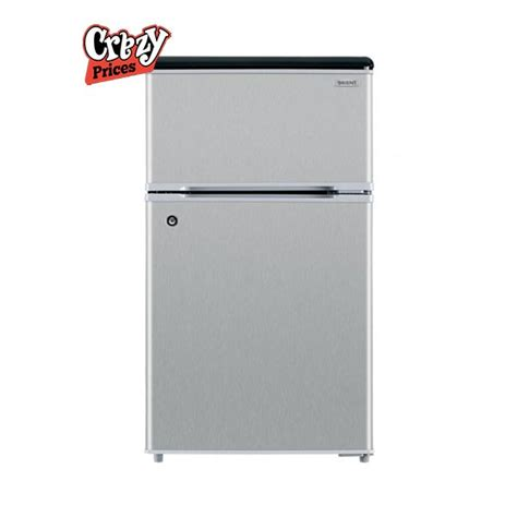 Bedroom Refrigerator Dawlance Bedroom Refrigerator Prices In Pakistan 28 Images Buy