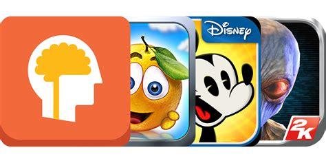 lumosity mobile app today s best apps lumosity mobile cover orange 2 where
