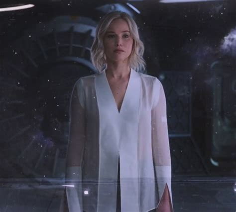 Blouse Jenifer blouse white blouse shirt white passengers