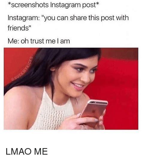 search screenshots memes on me me