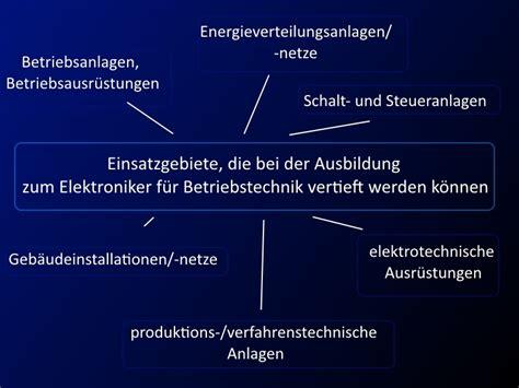 elektriker finden elektriker elektro fachbetriebe auf elektriker org