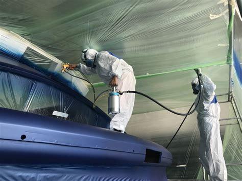 painting aluminum boat hull aluminum boat painting tips defendbigbird