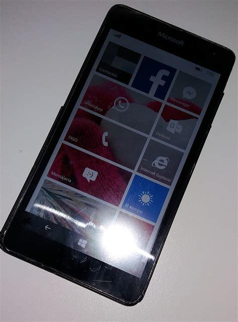 antivirus free d for microsoft 535 mobile phone microsoft lumia 535 wikipedia