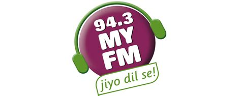 my fm book my fm 94 3 ads at lowest rates releasemyad