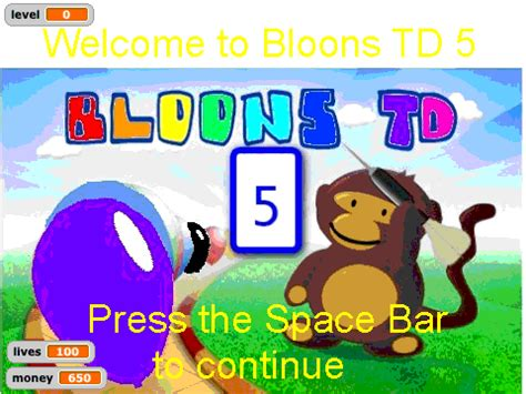 bloons td 5 apk expansion files black and gold bloons tower defense 5 free pc